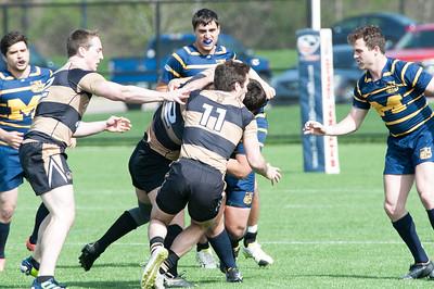 2017 Michigan Rugby - Collegiate Cup  254