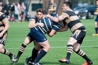 2017 Michigan Rugby - Collegiate Cup  270