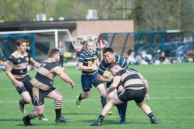 2017 Michigan Rugby - Collegiate Cup  278