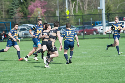 2017 Michigan Rugby - Collegiate Cup  250