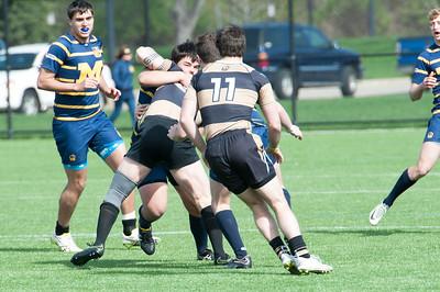 2017 Michigan Rugby - Collegiate Cup  253