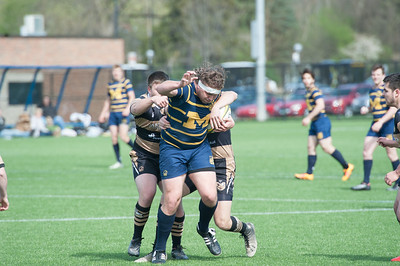 2017 Michigan Rugby - Collegiate Cup  268