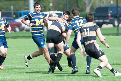 2017 Michigan Rugby - Collegiate Cup  252