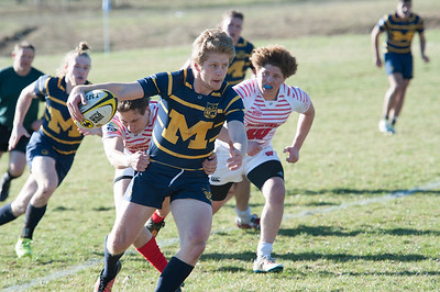 2017 Michigan Rugby Big Ten Sevens  36