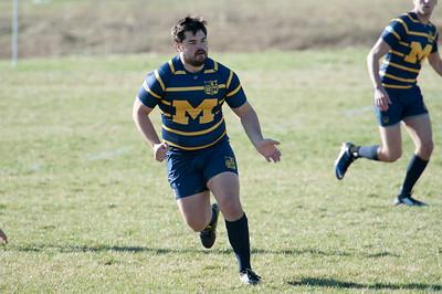 2017 Michigan Rugby Big Ten Sevens  42
