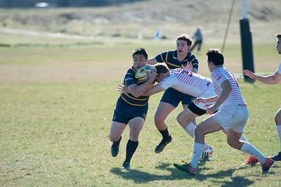 2017 Michigan Rugby Big Ten Sevens  47
