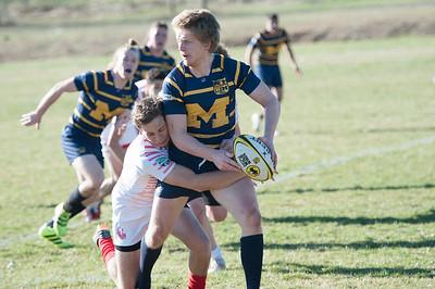 2017 Michigan Rugby Big Ten Sevens  37