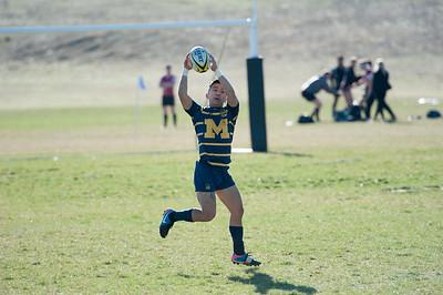 2017 Michigan Rugby Big Ten Sevens  32