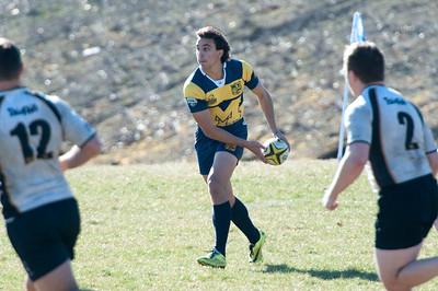 2017 Michigan Rugby Big Ten Sevens  52