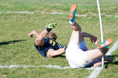 2017 Michigan Rugby Big Ten Sevens  41
