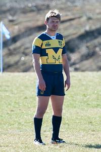2017 Michigan Rugby Big Ten Sevens  51