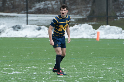 2017 Michigan Rugby vs  Detroit 21