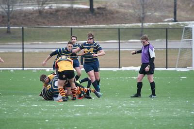 2017 Michigan Rugby vs  Detroit 59