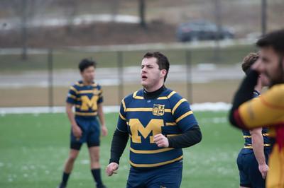 2017 Michigan Rugby vs  Detroit 60