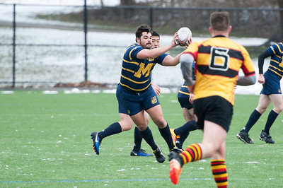 2017 Michigan Rugby vs  Detroit 53