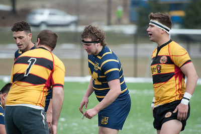 2017 Michigan Rugby vs  Detroit 18