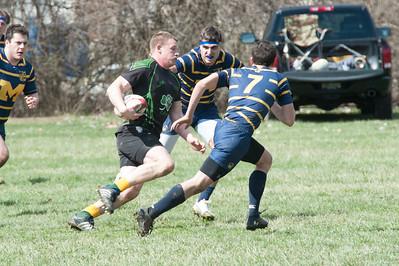 2017 Michigan Rugby vs  Toledo 60
