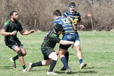 2017 Michigan Rugby vs  Toledo 10
