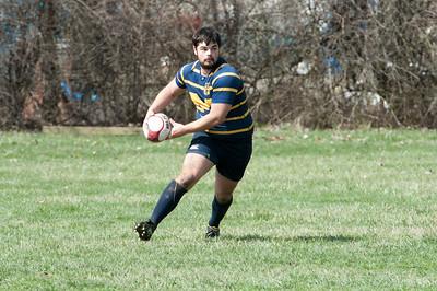 2017 Michigan Rugby vs  Toledo 6