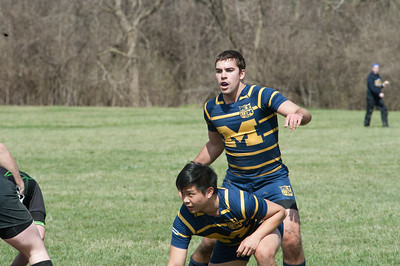 2017 Michigan Rugby vs  Toledo 28