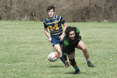 2017 Michigan Rugby vs  Toledo 53