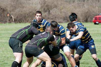 2017 Michigan Rugby vs  Toledo 18