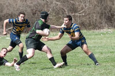 2017 Michigan Rugby vs  Toledo 61