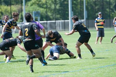2017 Michigan Rugby vs  Western 59