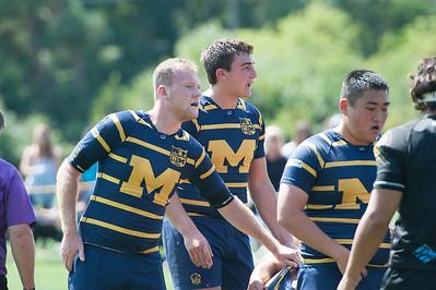 2017 Michigan Rugby vs  Western 64