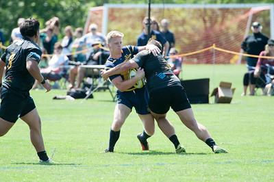 2017 Michigan Rugby vs  Western 73