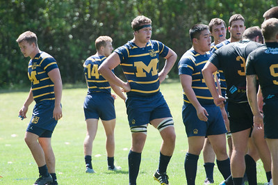 2017 Michigan Rugby vs  Western 23