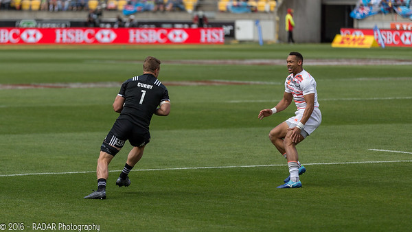 HSBC-Sevens-Wellington-Westpac-Stadium-20170129-9