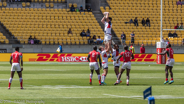 HSBC-Sevens-Wellington-Westpac-Stadium-20170129-21