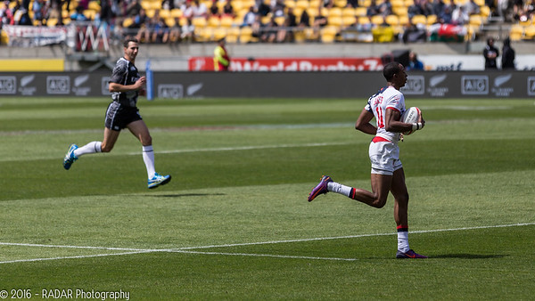 HSBC-Sevens-Wellington-Westpac-Stadium-20170129-22