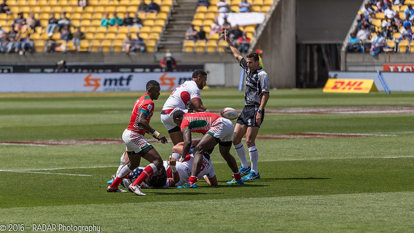 HSBC-Sevens-Wellington-Westpac-Stadium-20170129-20