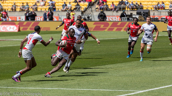 HSBC-Sevens-Wellington-Westpac-Stadium-20170129-15