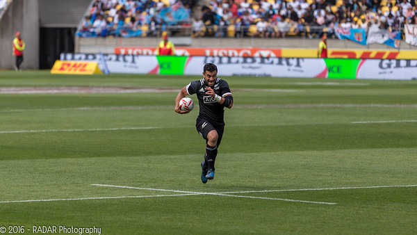 HSBC-Sevens-Wellington-Westpac-Stadium-20170129-5
