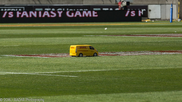 HSBC-Sevens-Wellington-Westpac-Stadium-20170129-13