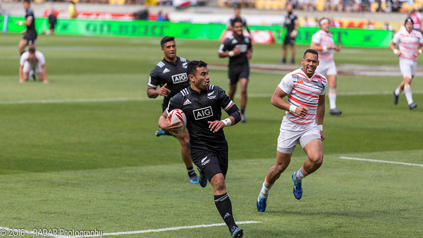HSBC-Sevens-Wellington-Westpac-Stadium-20170129-4