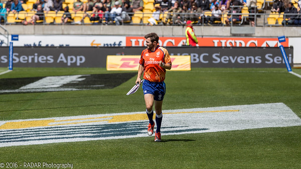 HSBC-Sevens-Wellington-Westpac-Stadium-20170129-17