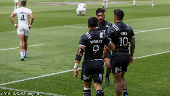 HSBC-Sevens-Wellington-Westpac-Stadium-20170129-3