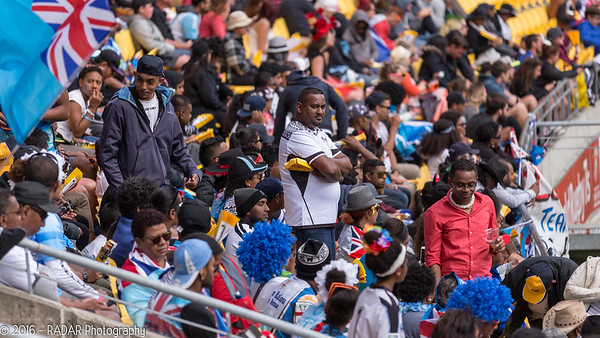 HSBC-Sevens-Wellington-Westpac-Stadium-20170129-1