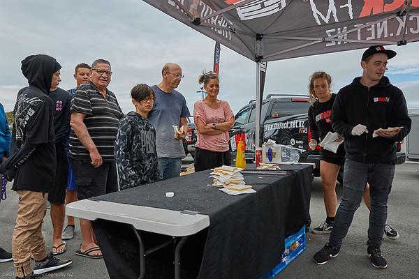 Hurricanes-Family-Day-Wellington-ASB-20180210-20