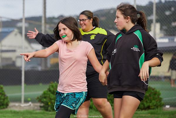 Wellington-Rugby-Junior-Girls-20180317-20