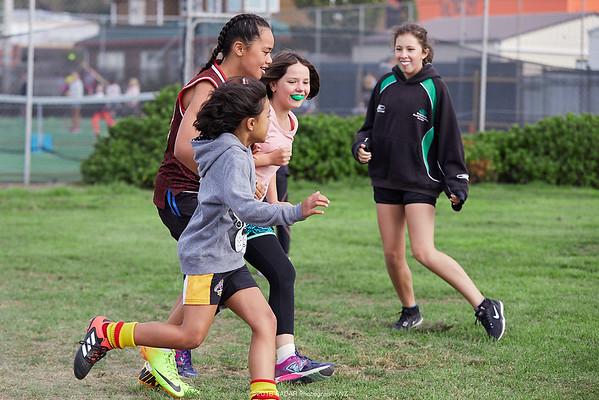 Wellington-Rugby-Junior-Girls-20180317-6