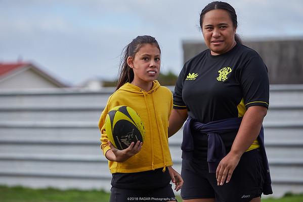 Wellington-Rugby-Junior-Girls-20180317-17
