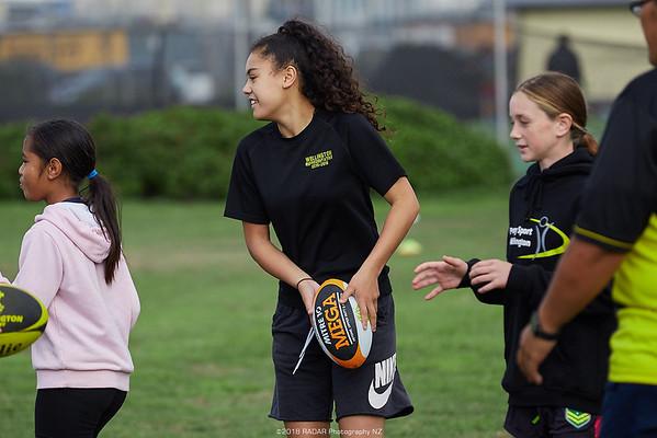 Wellington-Rugby-Junior-Girls-20180317-14