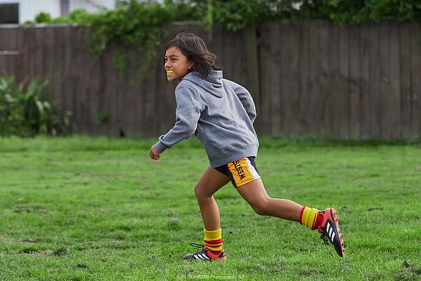 Wellington-Rugby-Junior-Girls-20180317-24