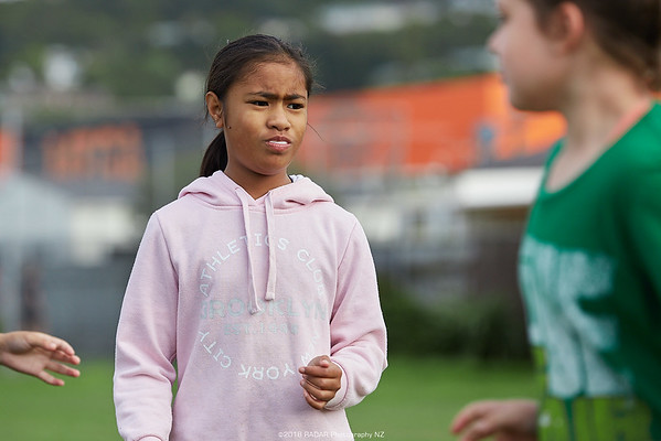 Wellington-Rugby-Junior-Girls-20180317-11