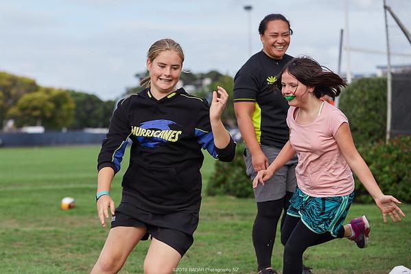 Wellington-Rugby-Junior-Girls-20180317-18